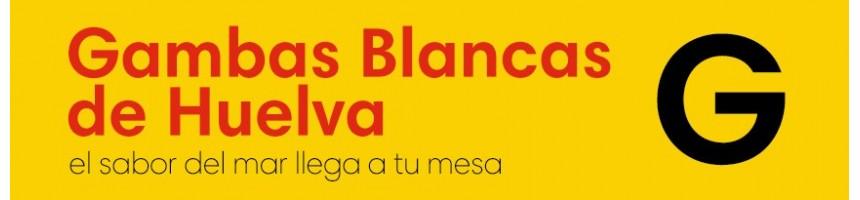 Gambas Blancas de Huelva - www.rodueltiburonshop.com